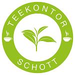 Teekontor Schott