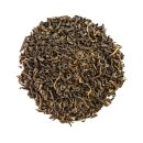 China Premium Pu Erh Menghai Five Years - MHD < 9 Monate