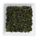 Formosa Dong Ding Oolong (Jade Oolong) Probenbeutel