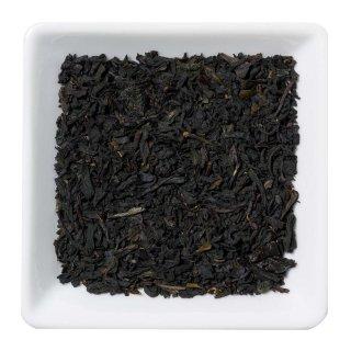 Vanille (schwarz)