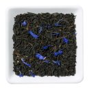 English Earl Grey Blue Flower 100g