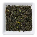 Darjeeling TGFOP1 First Flush Queens Blend 250g