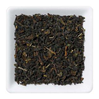 Darjeeling FTGFOP1 Inbetween Tea of the Year 250g