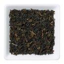 Darjeeling FTGFOP1 Inbetween Tea of the Year 500g
