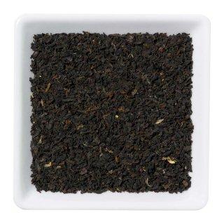 English Breakfast Tea 250g