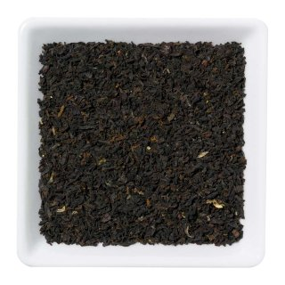 English Breakfast Tea 1.000g