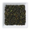 Darjeeling FTGFOP1 First Flush Margarets Hope 100g