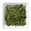 China Lung Ching Dragon Well 100g