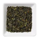 Darjeeling FTGFOP1 First Flush Blend 250g