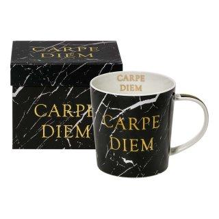 Carpe Diem Marble