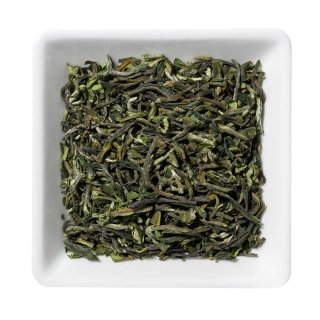 Darjeeling FTGFOP1 First Flush Highlands (Miniteekiste)